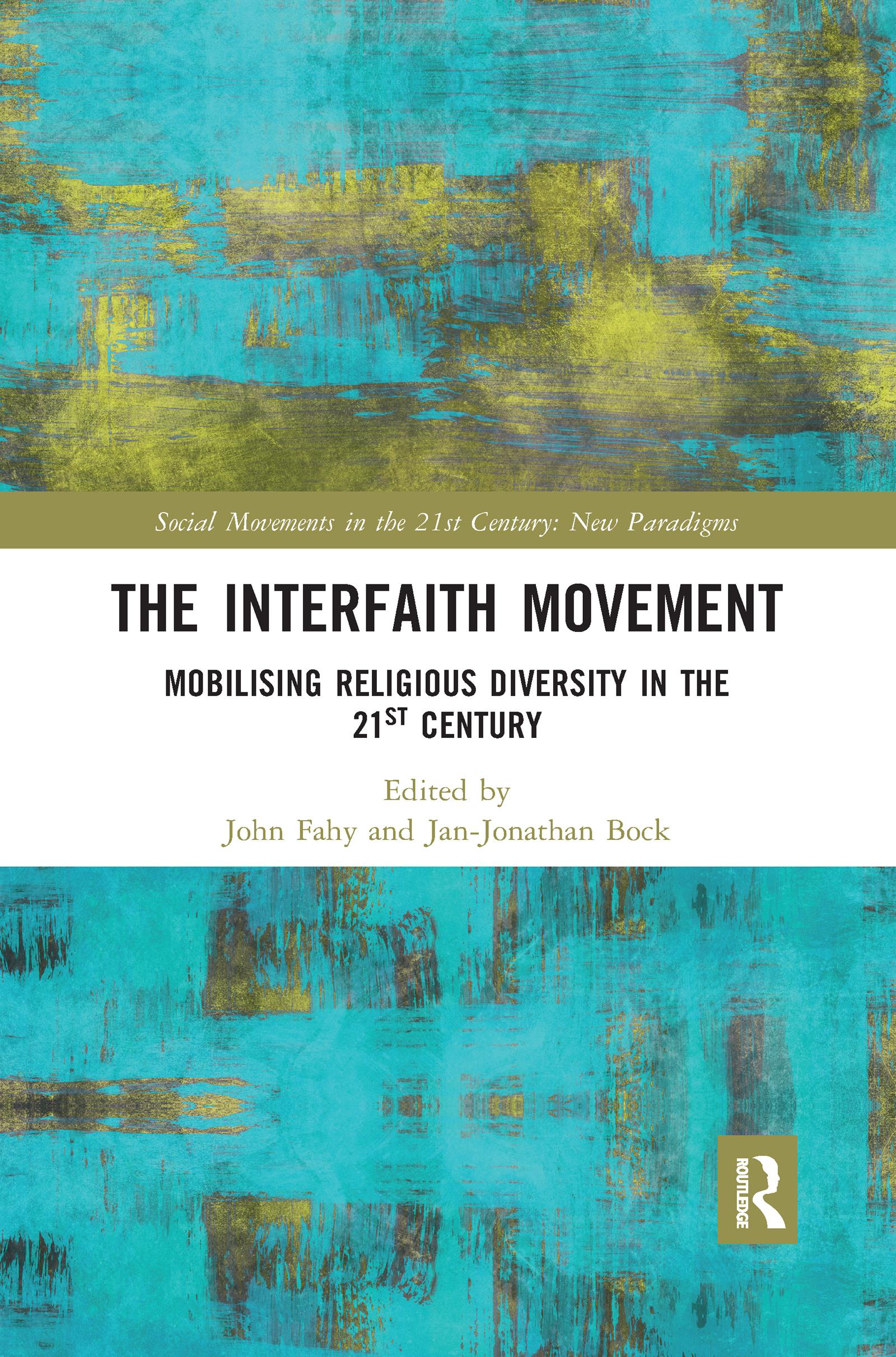 The Interfaith Movement