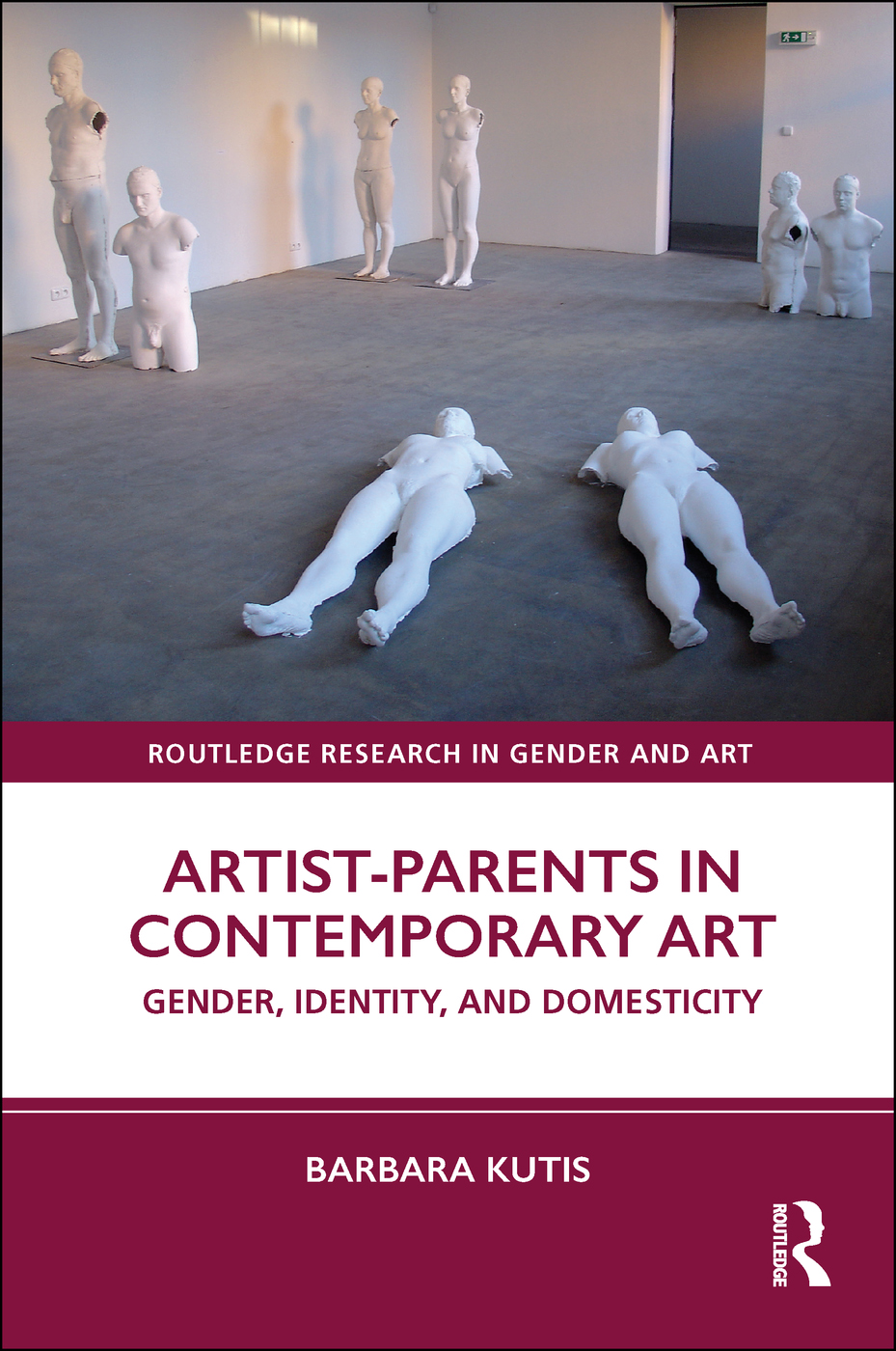 The Future of Artist-Parents in Contemporary Art