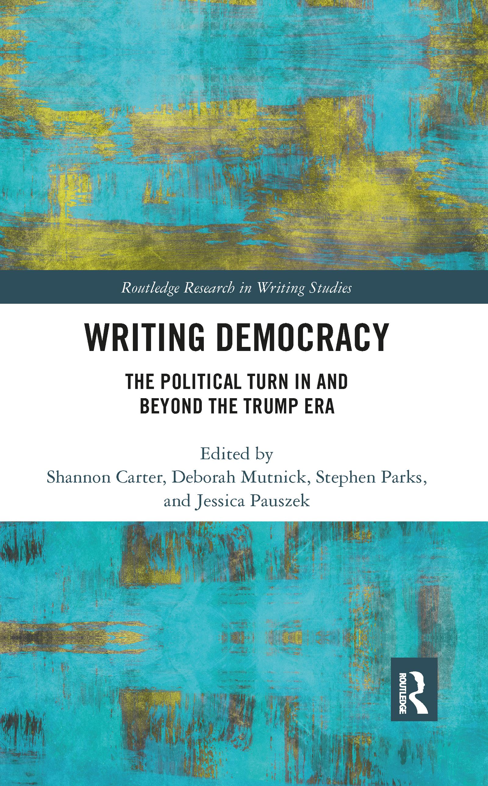 Writing Democracy