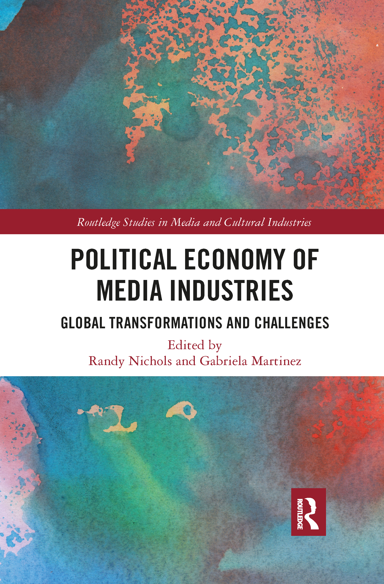 Political Economy of Media Industries