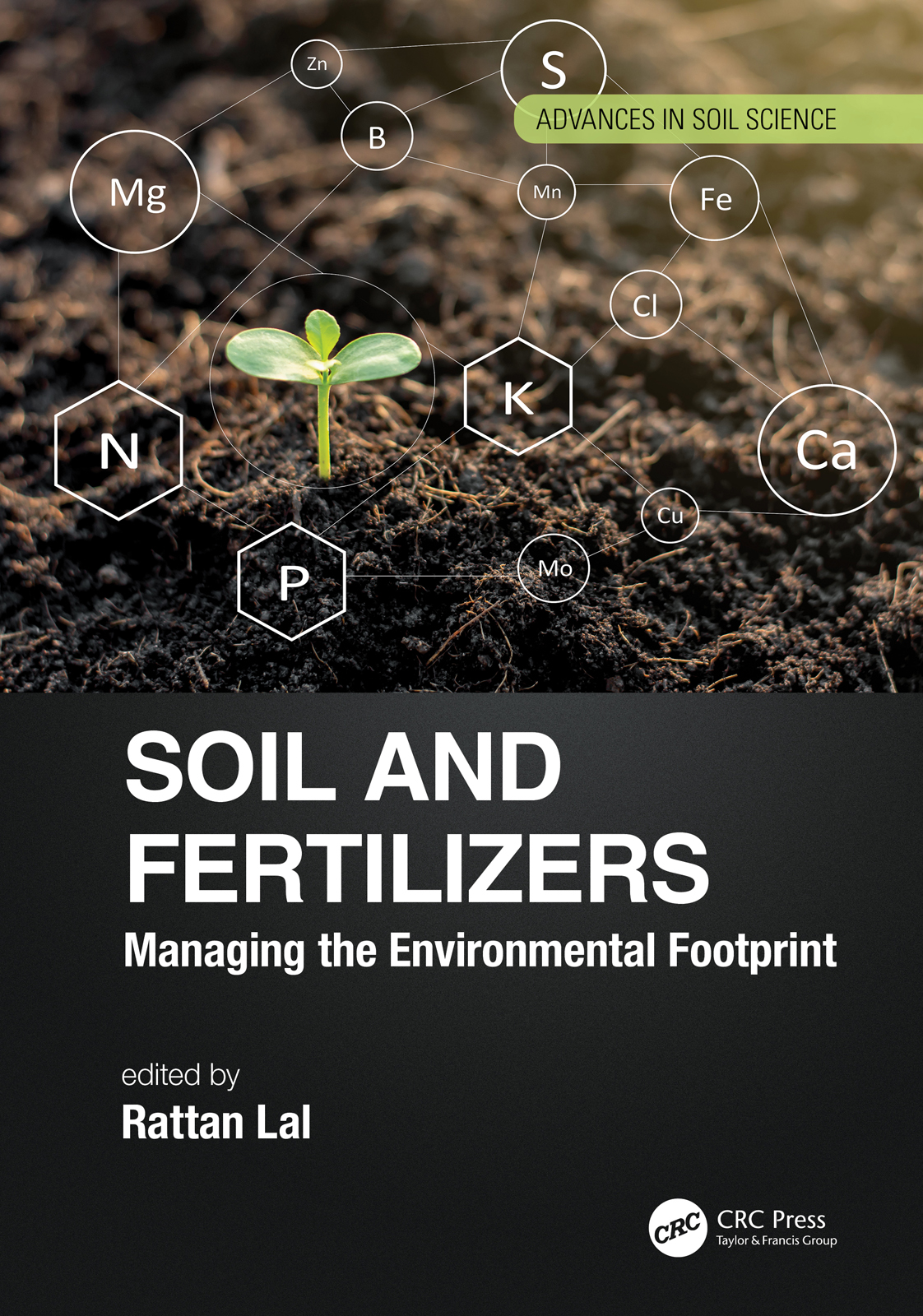 Reducing Emission of Greenhouse Gases from Fertilizer Use in India