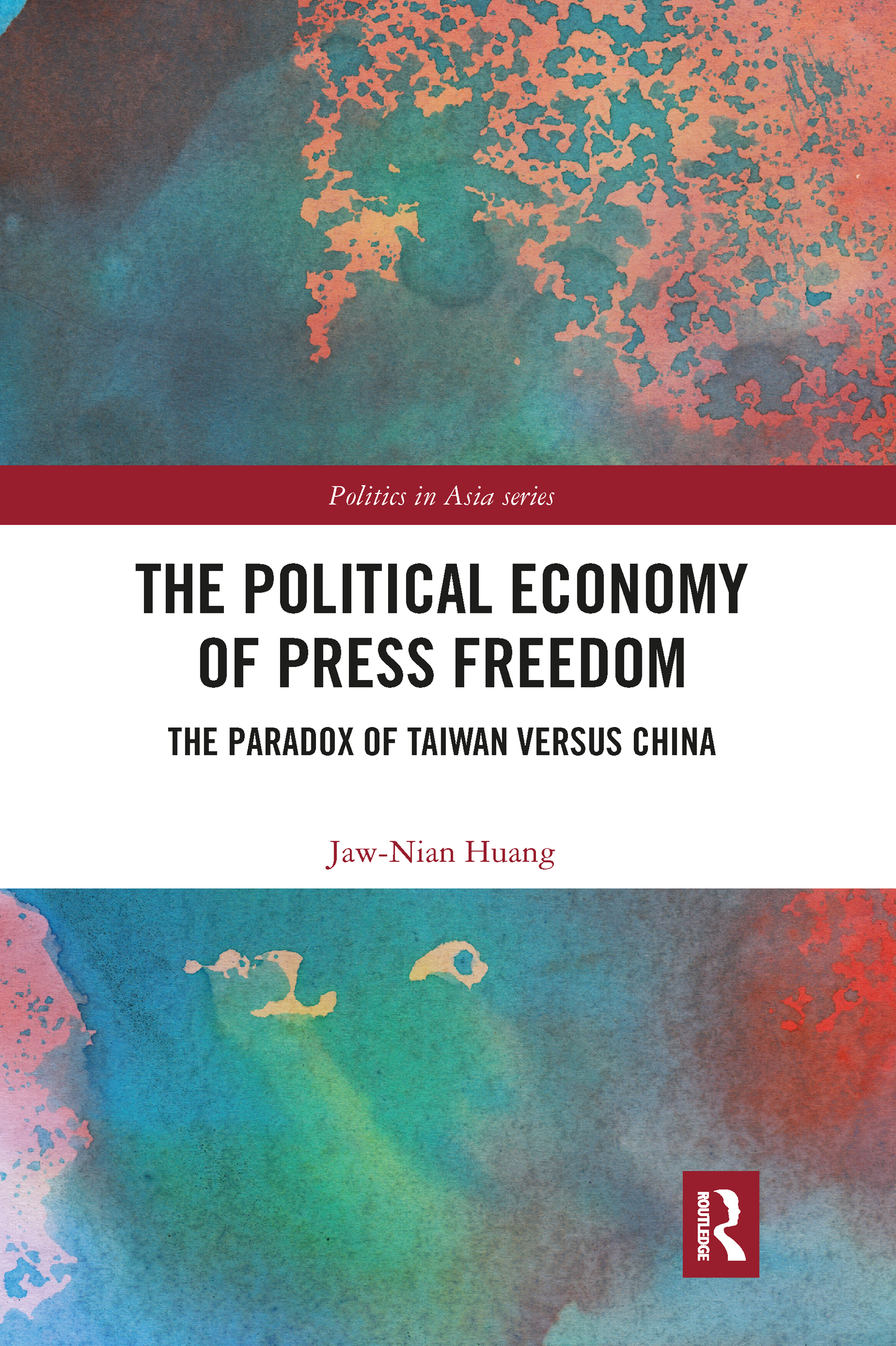 The Political Economy of Press Freedom