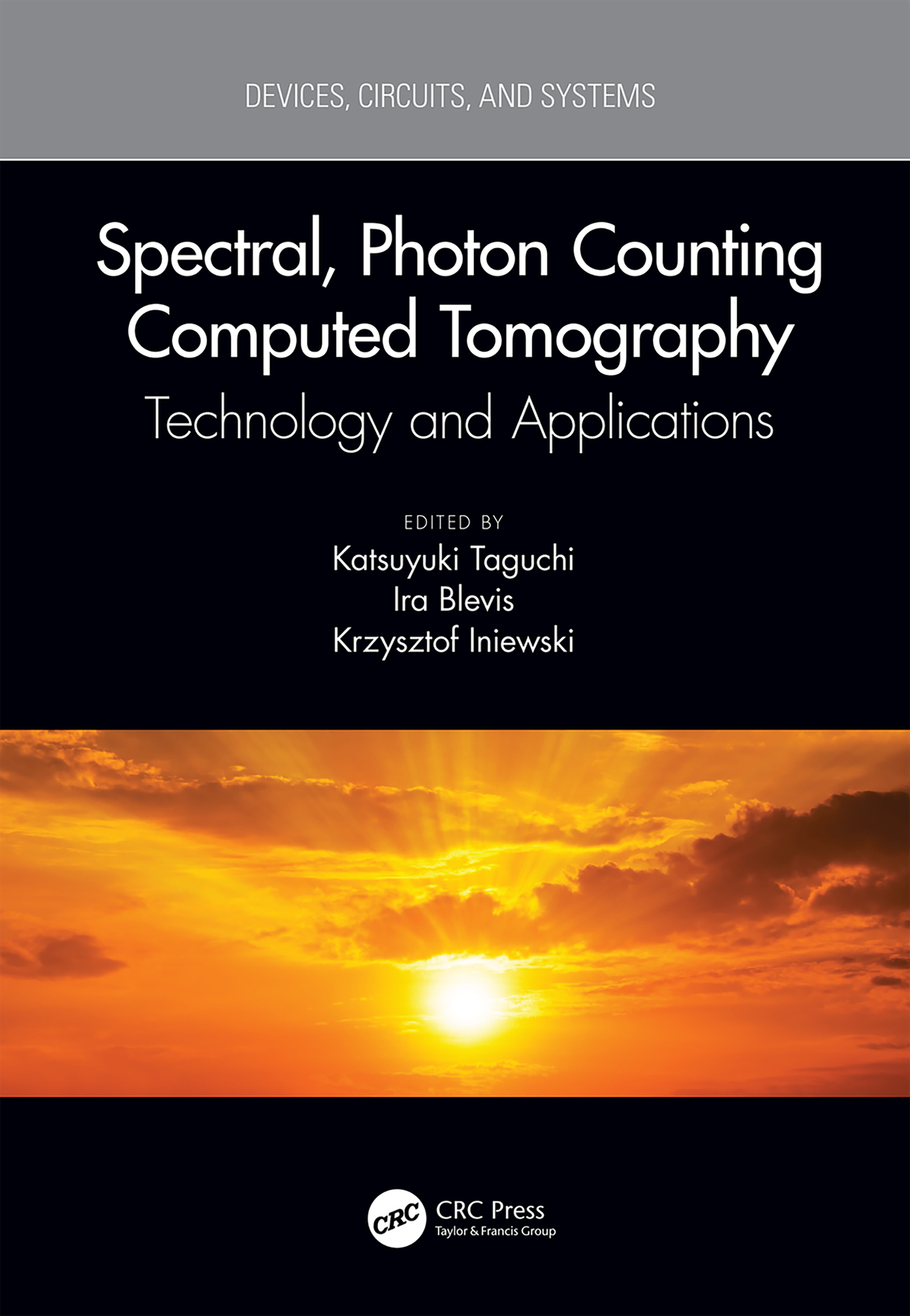 Advances in and Uses of Contrast Agents for Spectral Photon Counting Computed Tomography
