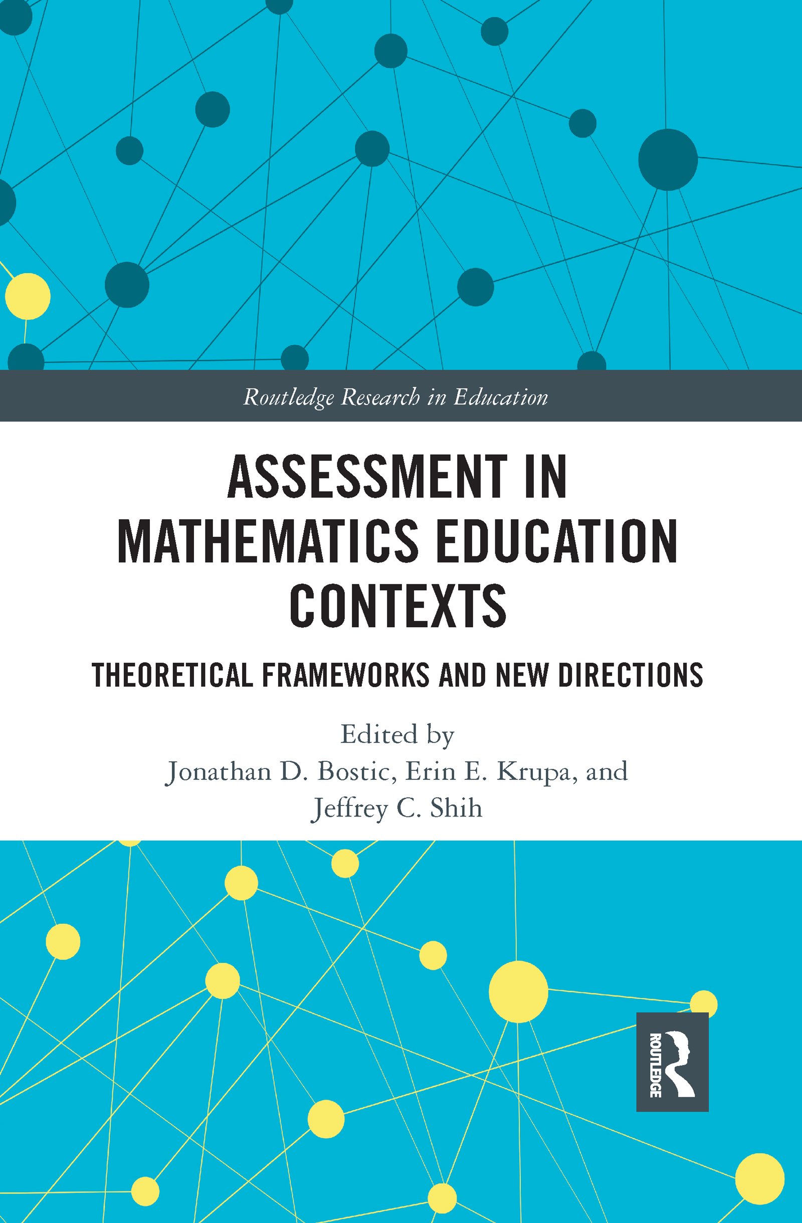 Assessment in Mathematics Education Contexts