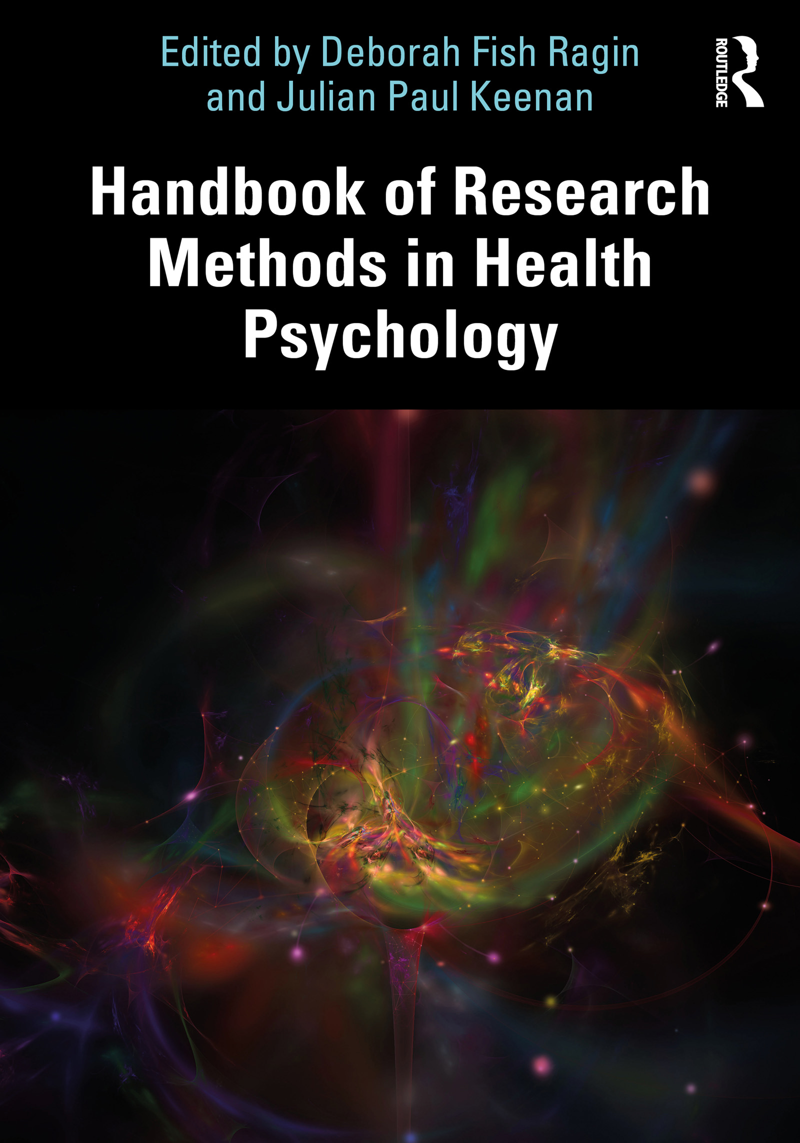 Applying Theories in Health Psychology