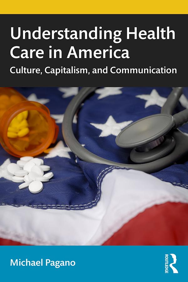 Understanding Health Care in America
