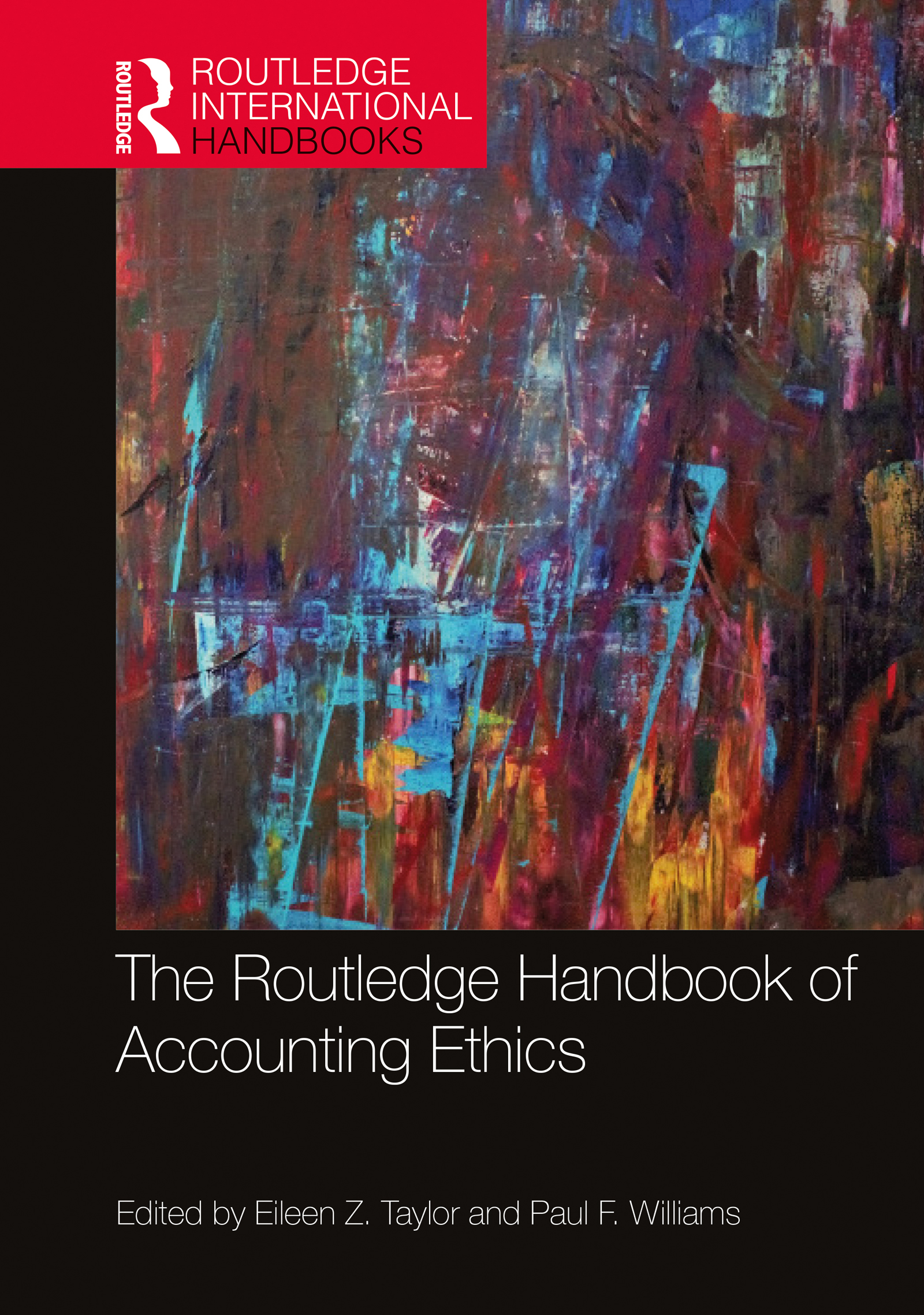 Ethical considerations of corporate tax avoidance