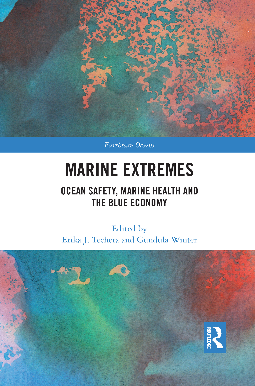 Marine Extremes