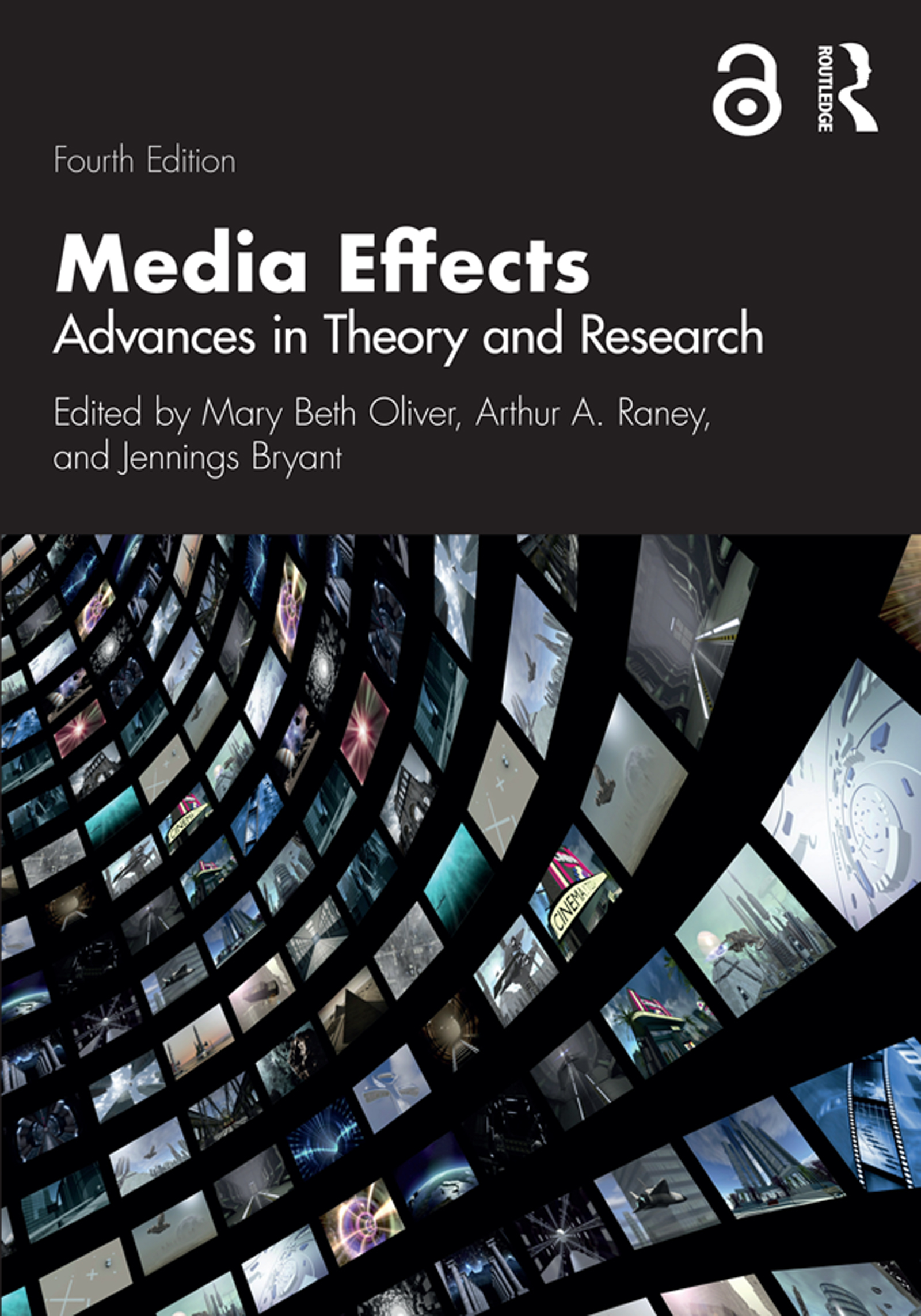 Media, Identity, and the Self