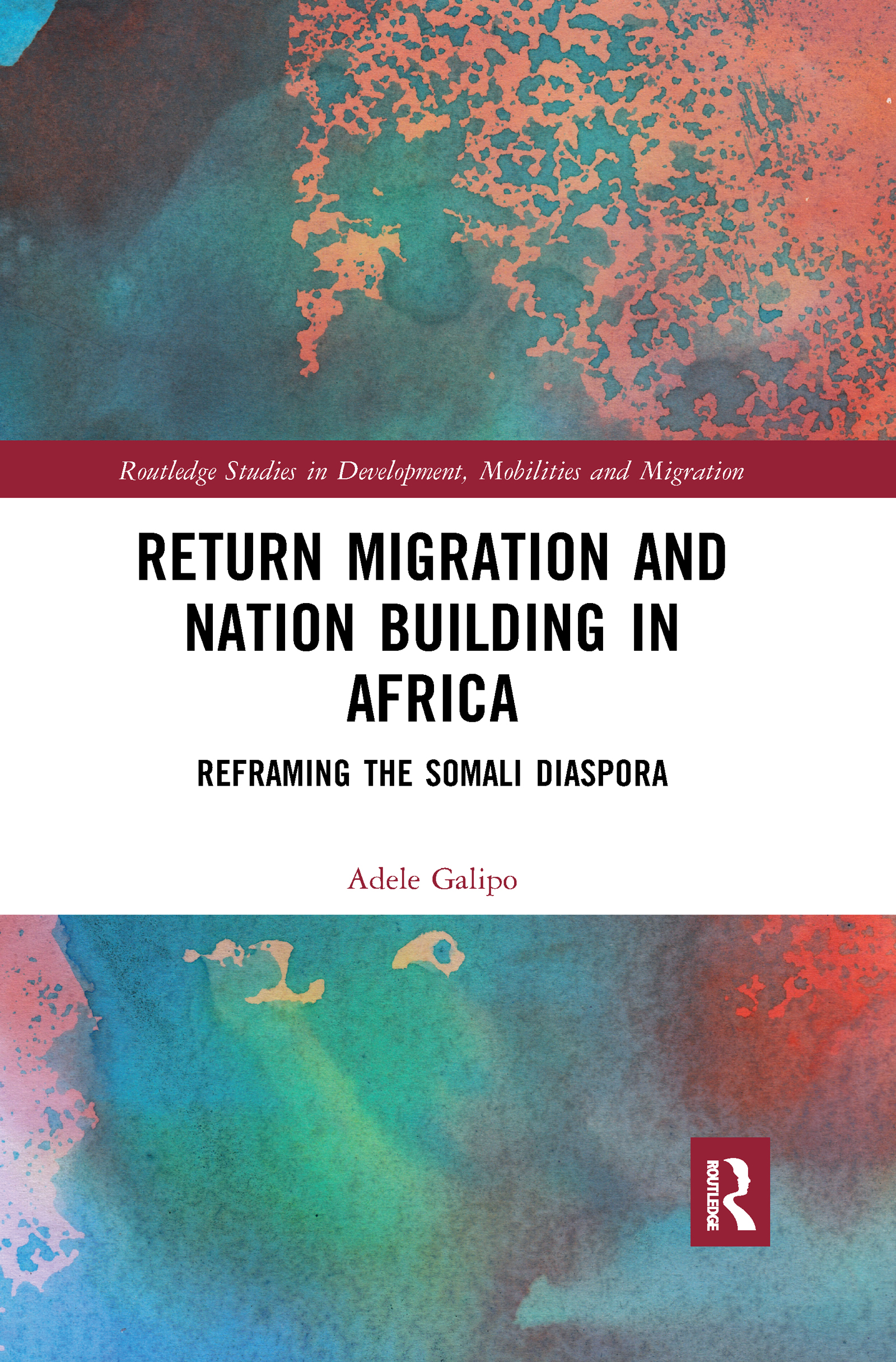 Return Migration and Nation Building in Africa