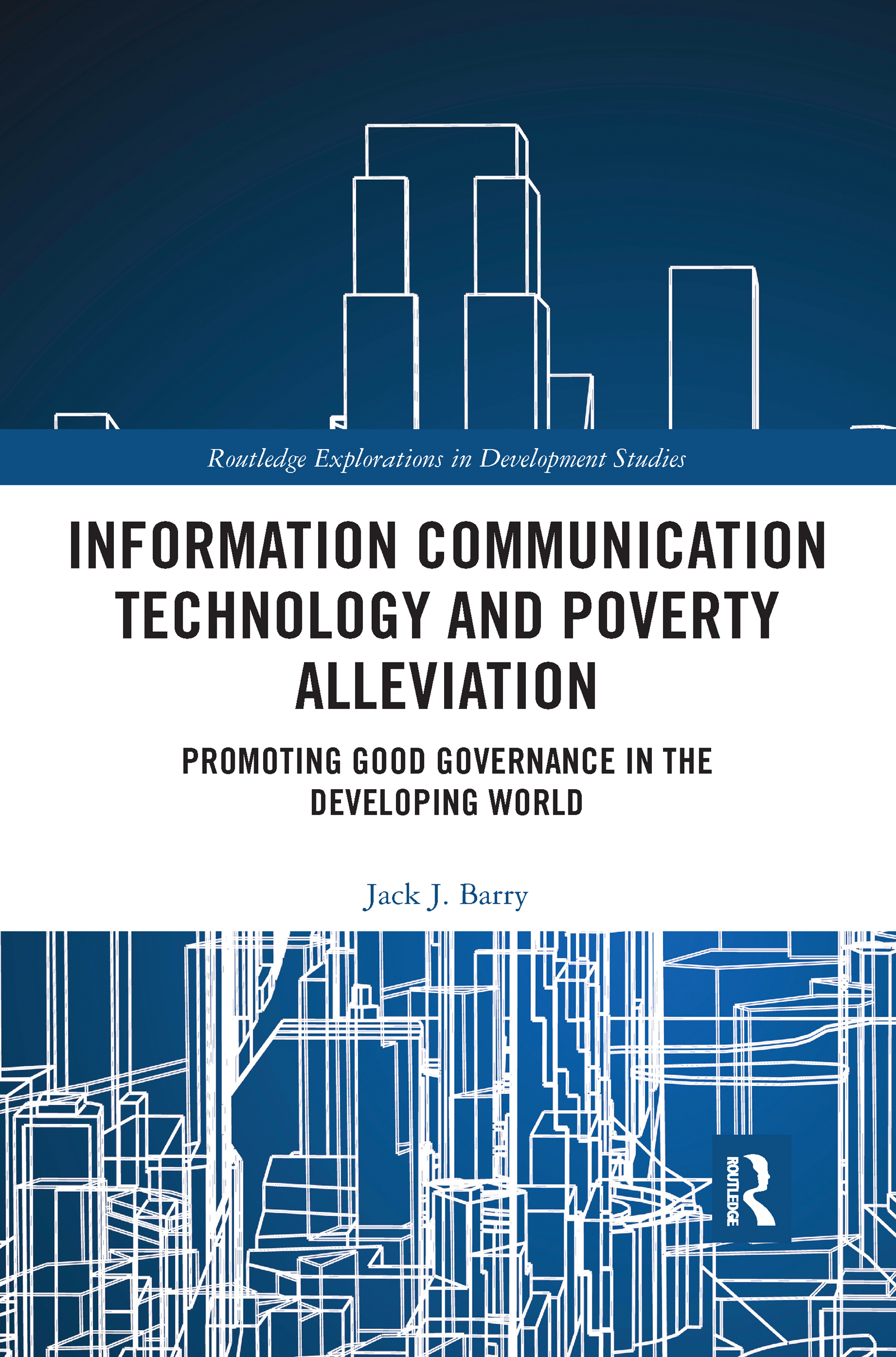 Information Communication Technology and Poverty Alleviation