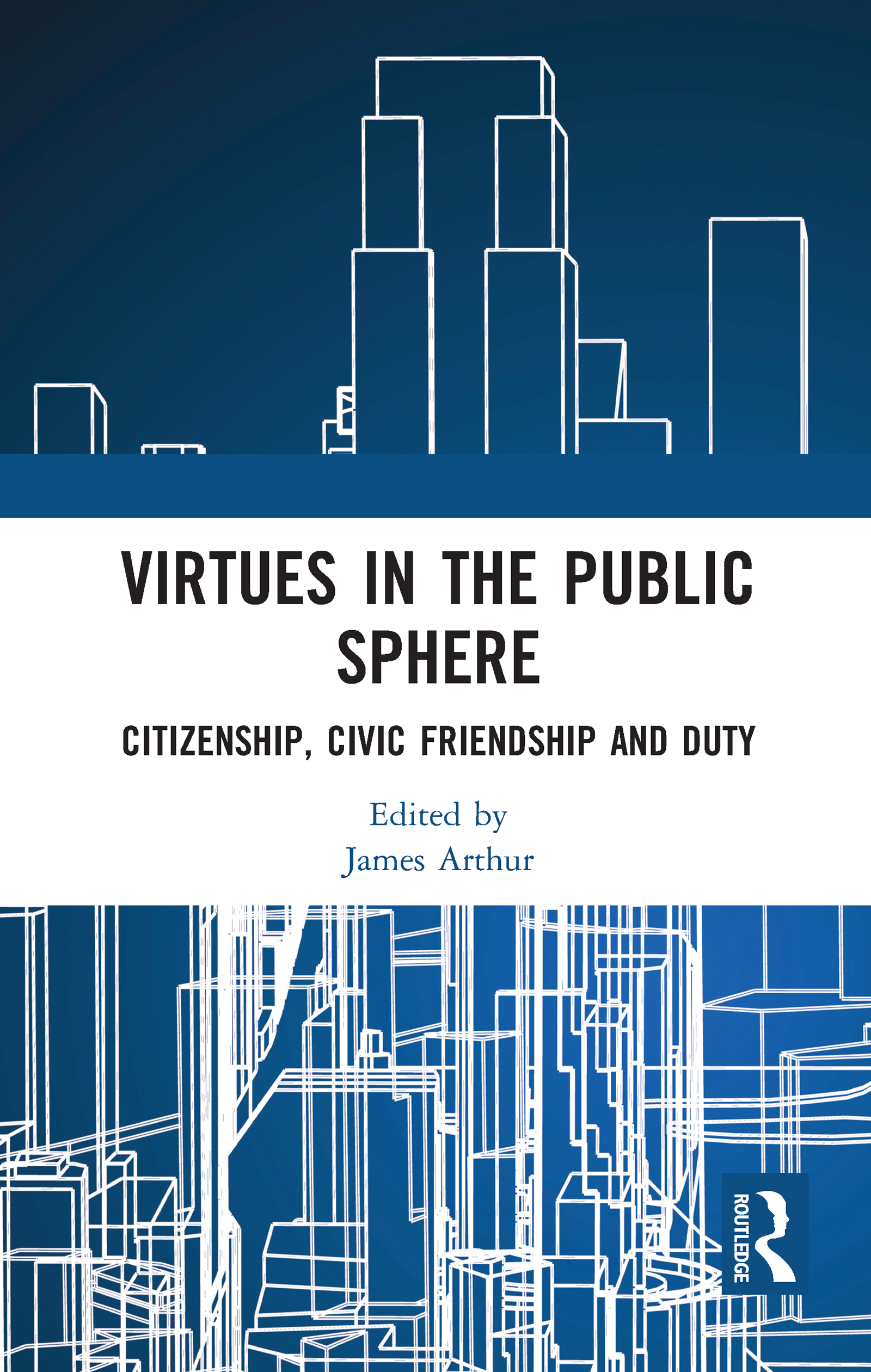 Virtues in the Public Sphere