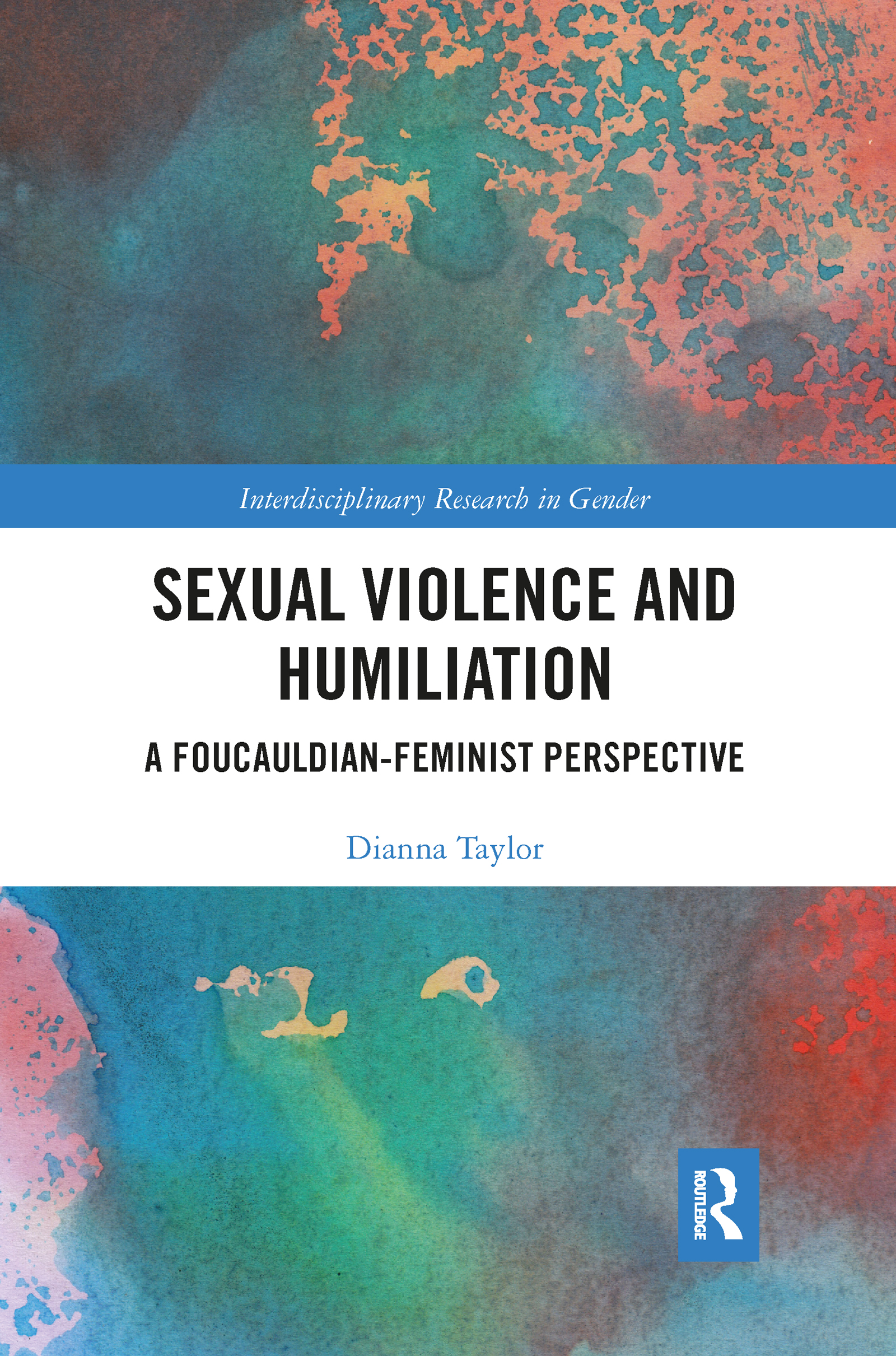 Sexual Violence and Humiliation