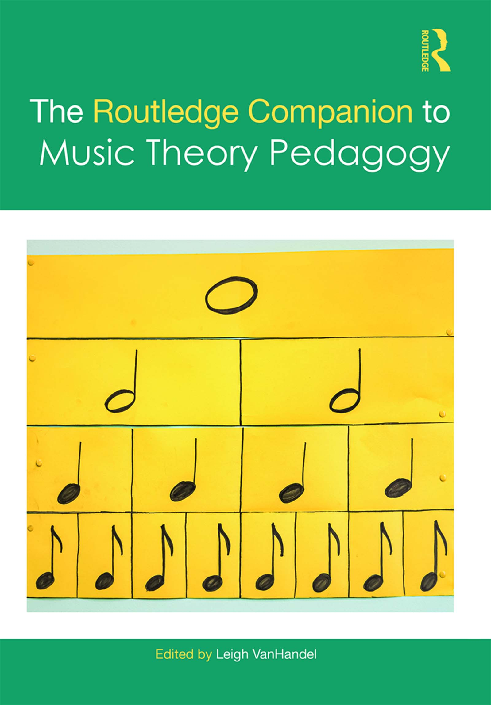 Using Video Technology in Music Theory Assignments