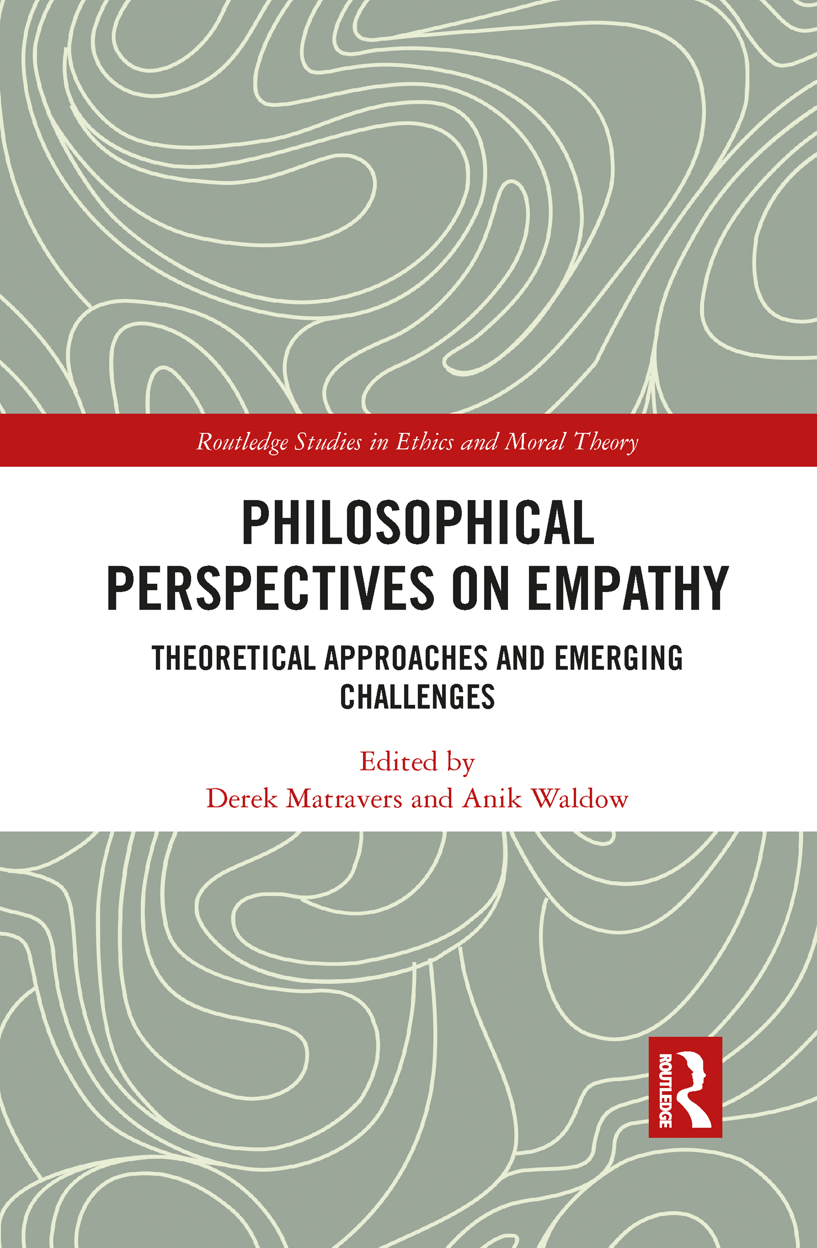 Philosophical Perspectives on Empathy