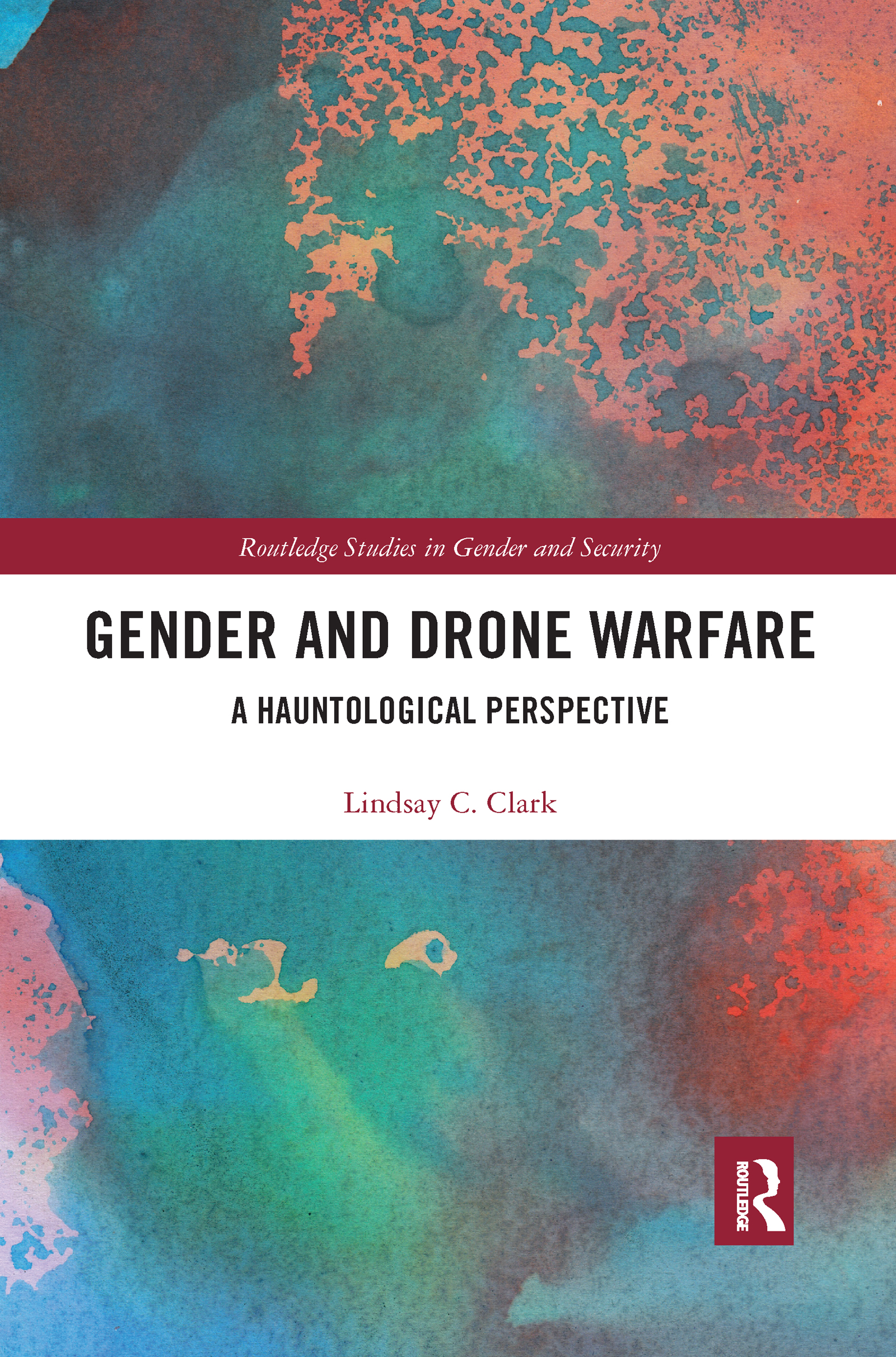 Gender and Drone Warfare