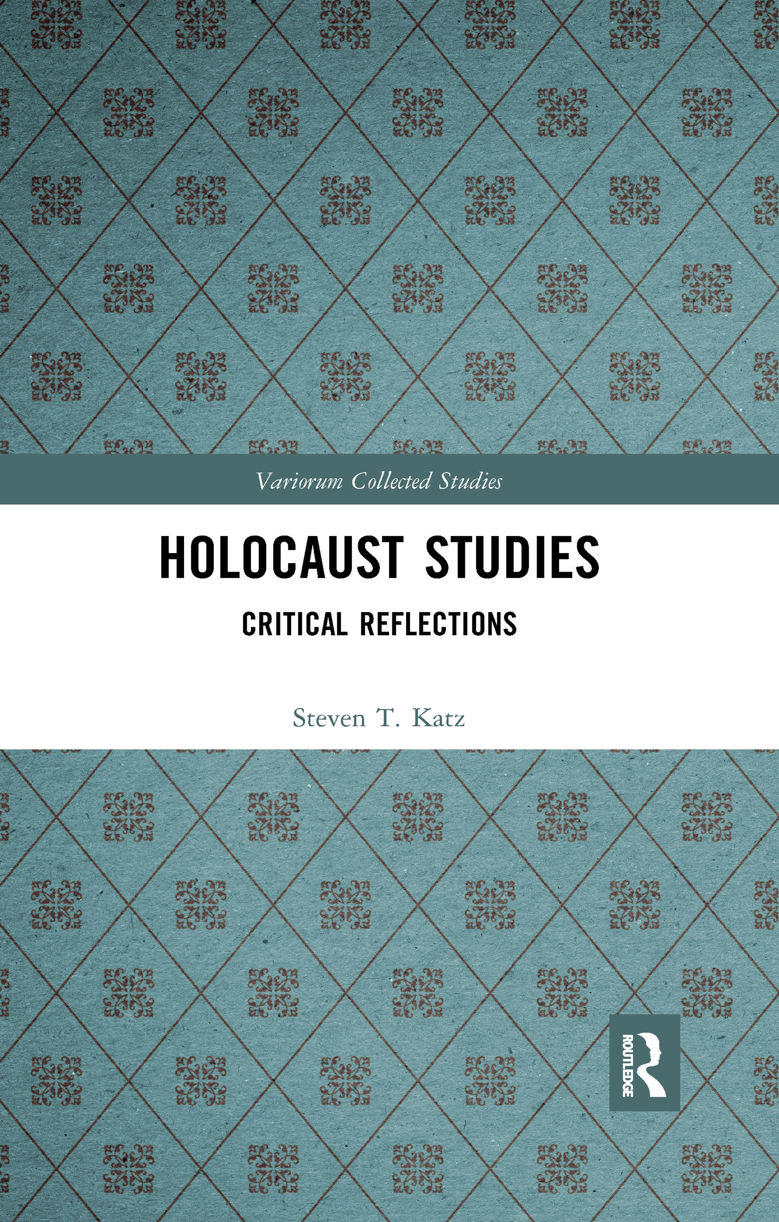 Holocaust Studies