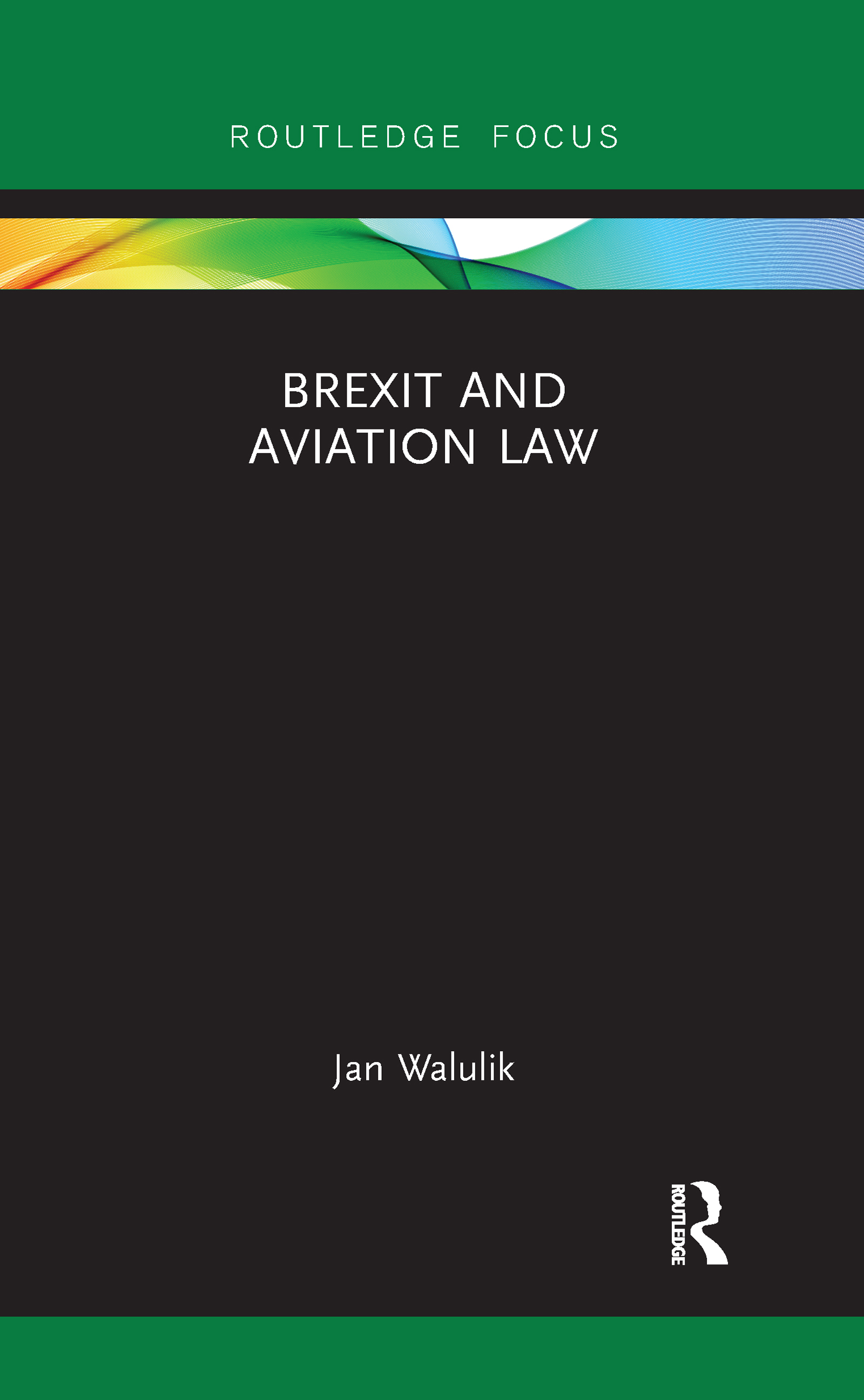 Brexit and Aviation Law