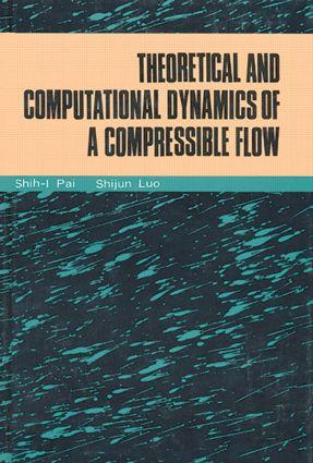Theoretical Computational Dynamics