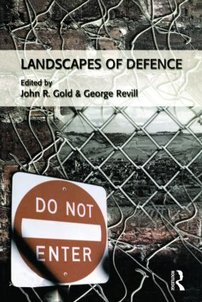 Landscapes of risk: conflict and change in nuclear oases