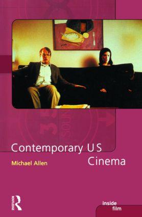 Contemporary US Cinema