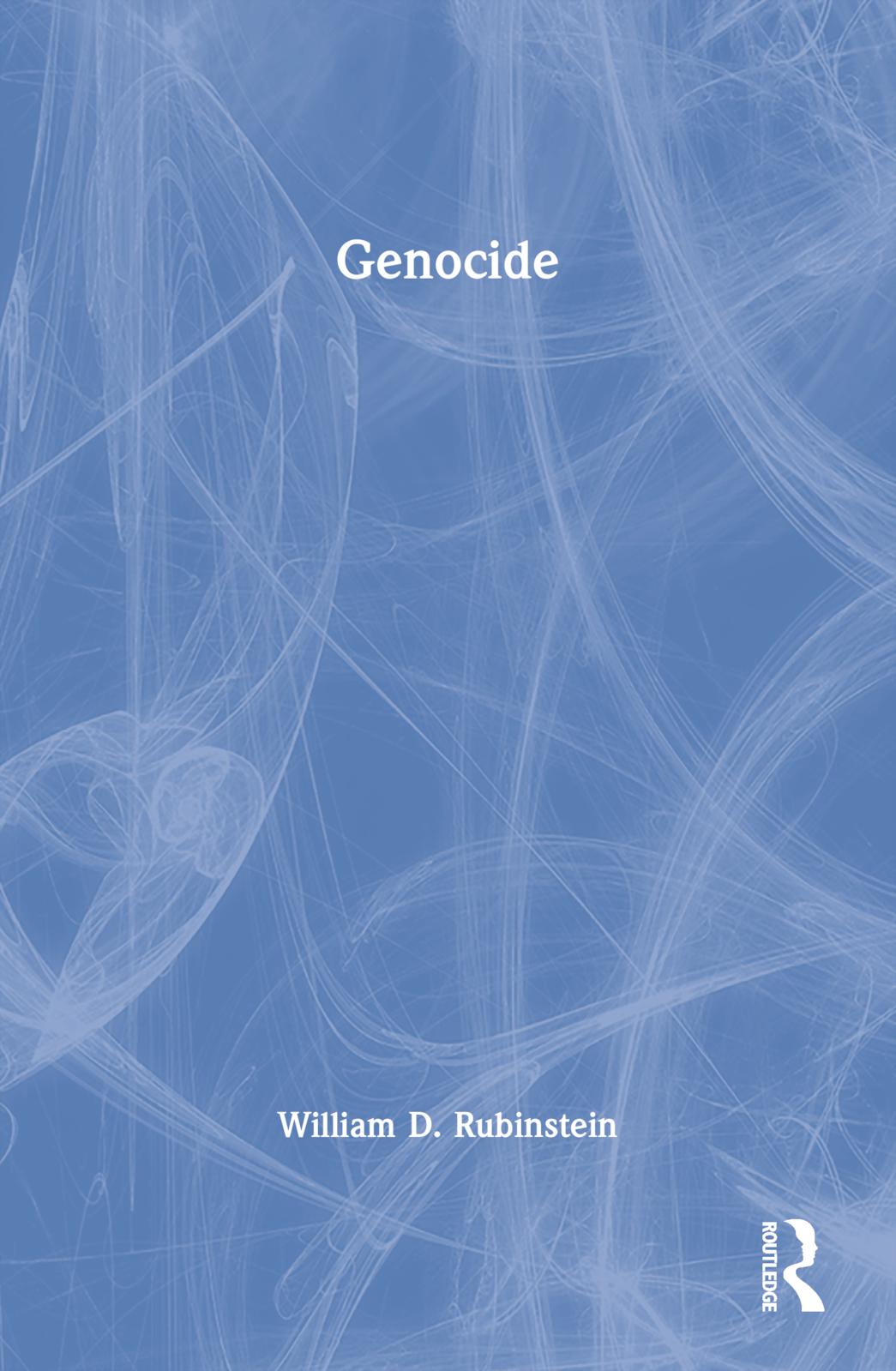 Genocide: 1st Edition (Paperback) book cover