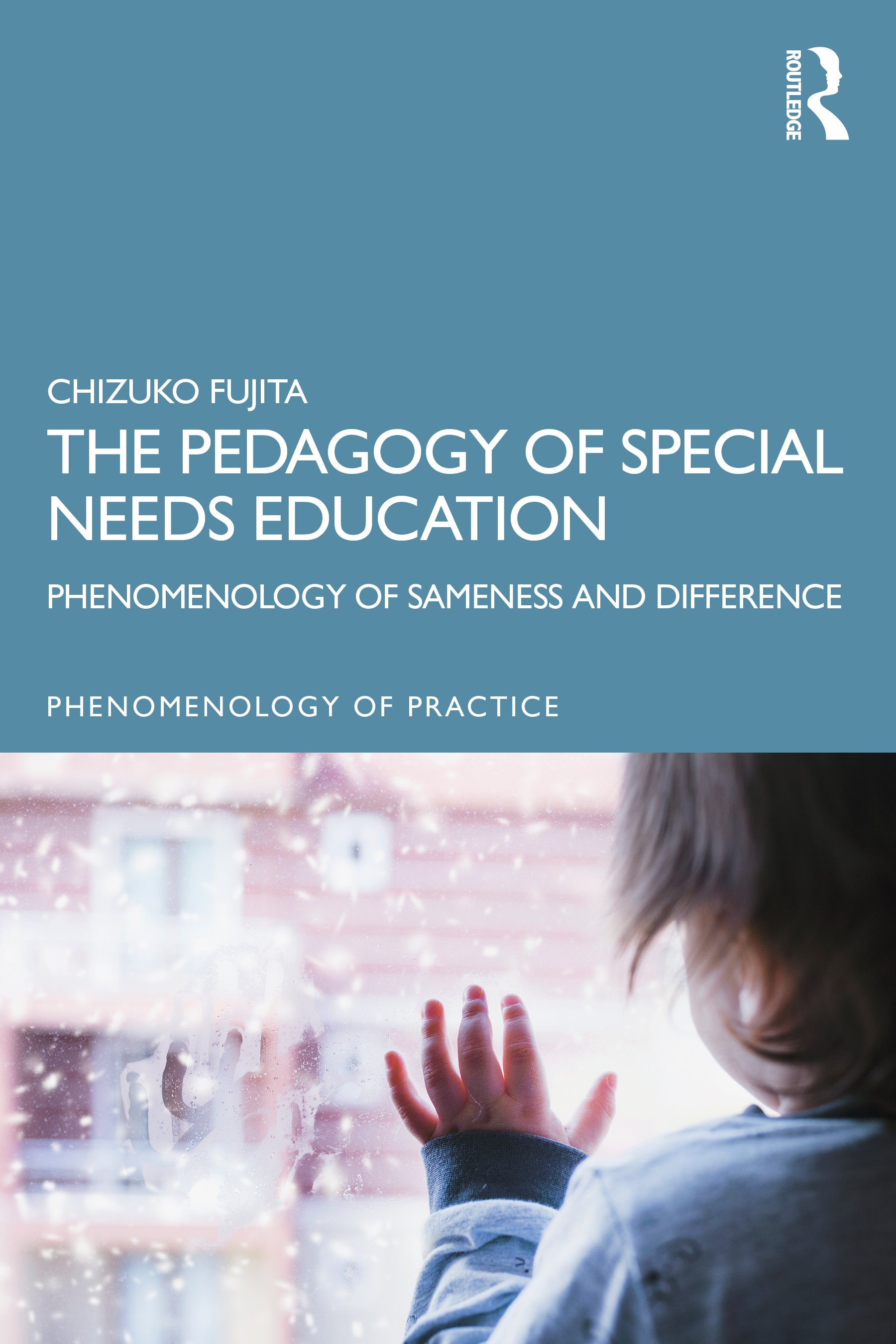 The Pedagogy of Special Needs Education