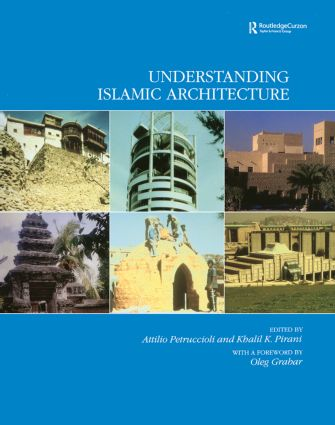 Rasem Badran On the Poetics of Place: The Communicability of an Architectural Image