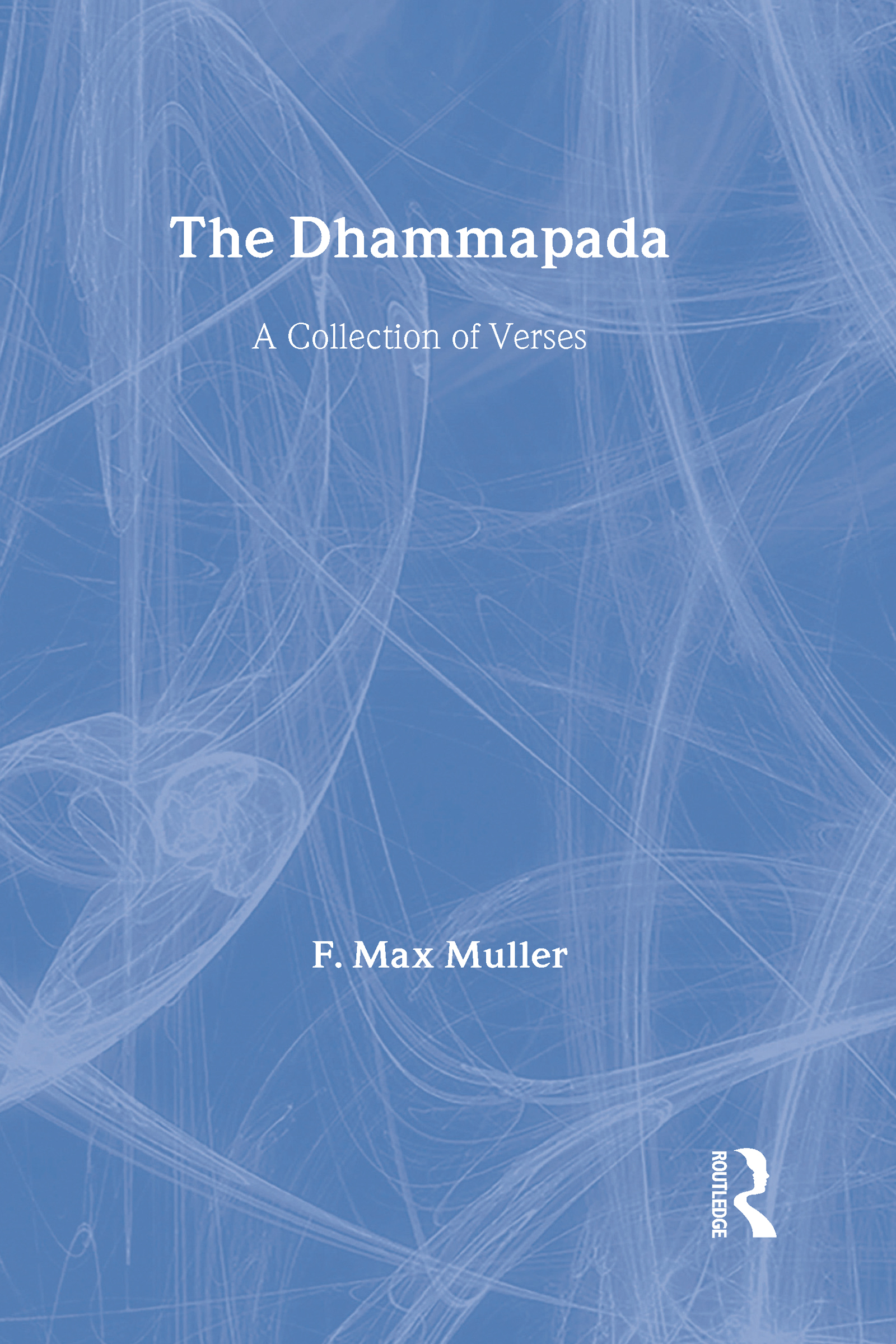 The Dhammapada and Sutta-Nipata book cover