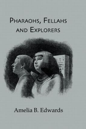 Queen Hatasu, and her Expedition to the Land of Punt