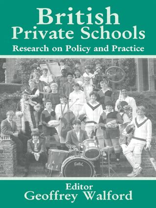 British Private Schools