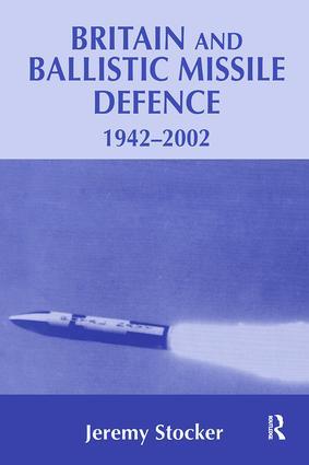 Soviet ABM Deployment