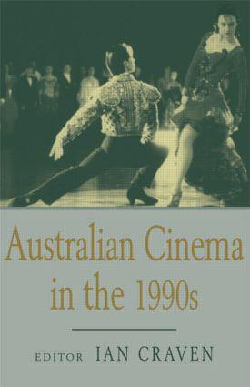 Australian Cinema in the 1990s