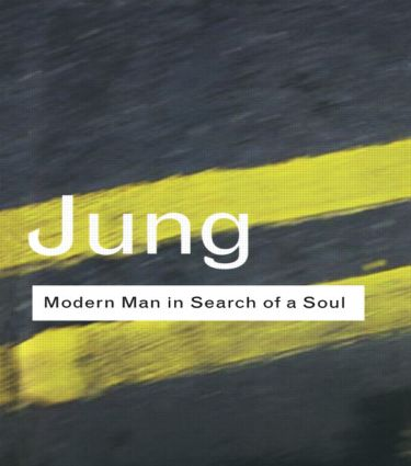 Freud and Jung – Contrasts