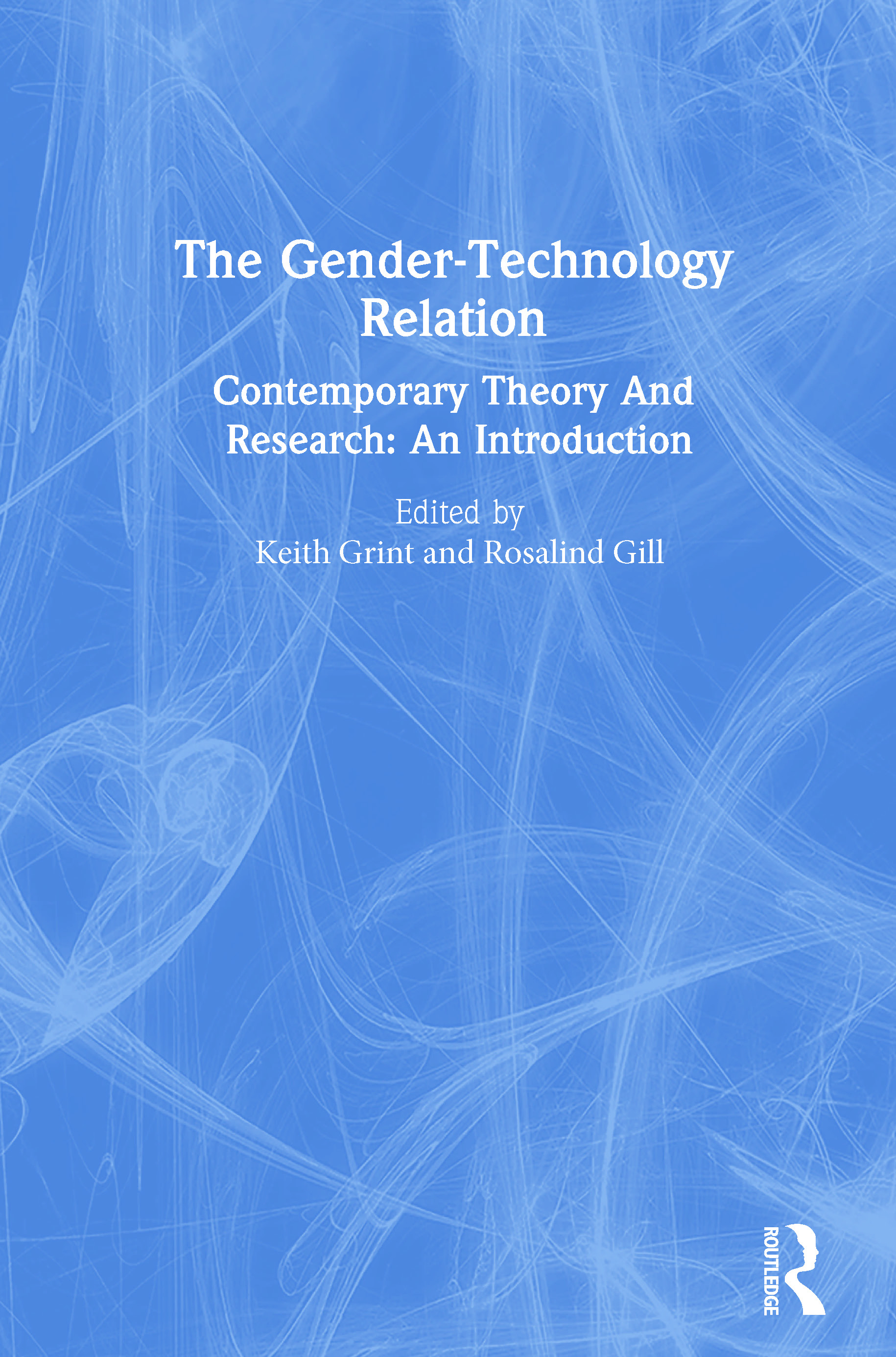 On Some Failures of Nerve in Constructivist and Feminist Analyses of Technology