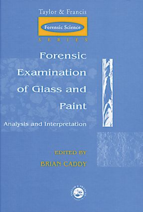 Scanning electron microscopy and energy dispersive X-ray spectrometry (SEM/EDS) for the forensic examination of paints and coatings