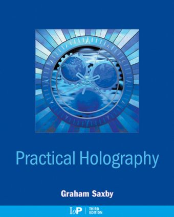 Practical Holography