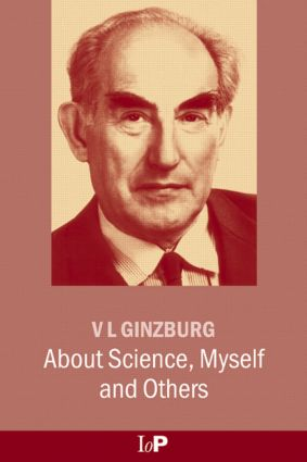 about science myself and others 1st edition hardback routledge