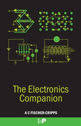 The Electronics Companion