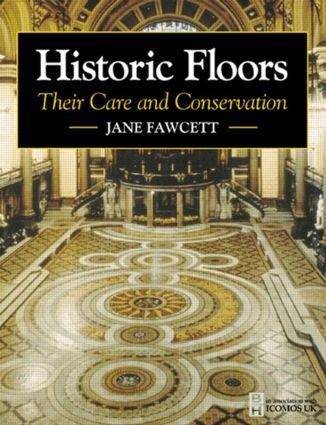 Historic Floors