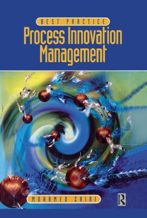 Best Practice: 1st Edition (Hardback) book cover