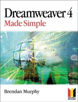 Dreamweaver 4 Made Simple
