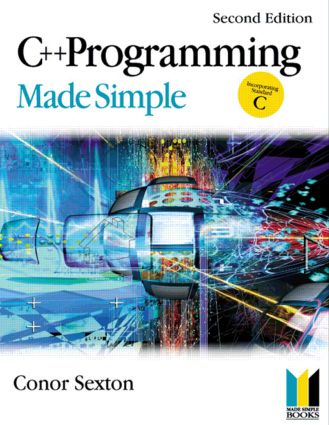 C++ Programming Made Simple