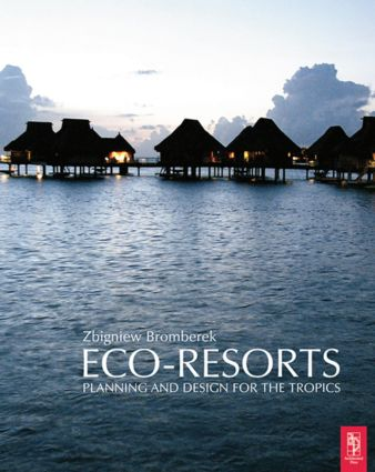 Eco-Resorts