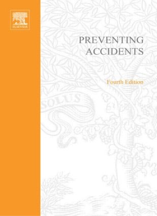 Preventing Accidents