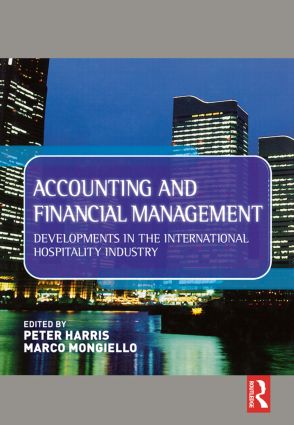 Customer profitability accounting in the context of hotels