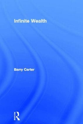 Infinite Wealth