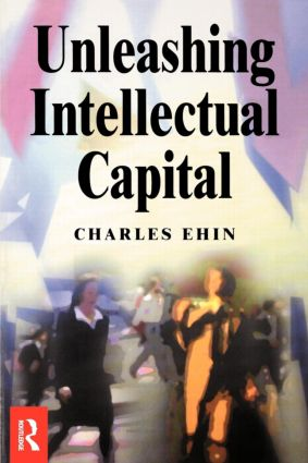Unleashing Intellectual Capital
