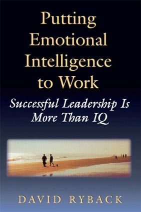 Delegating and Negotiating with Executive Intelligence