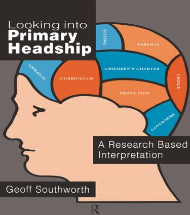 Looking Into Primary Headship